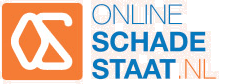 OnlineSchadestaat