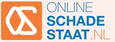 OnlineSchadestaat