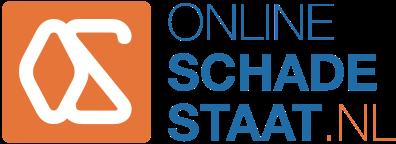 Mooi 1e half jaar 2017 voor OnlineSchadestaat